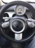 Mini Hatch, 2005 год, 460 000 руб.