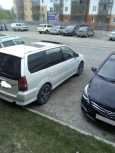 Mitsubishi Chariot Grandis, 2000 год, 300 000 руб.