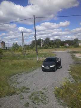 Берёзовский Bonus A13 2011