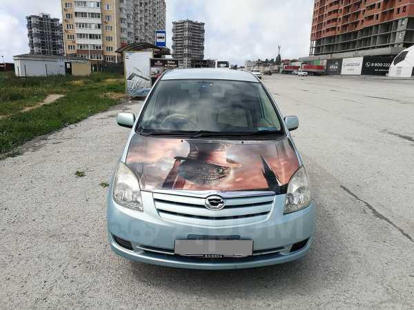 Toyota Corolla, 2005 год, 450 000 руб.