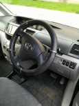 Toyota Noah, 2002 год, 270 000 руб.