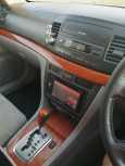 Toyota Mark II, 2001 год, 370 000 руб.