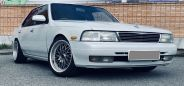 Nissan Laurel, 1993 год, 160 000 руб.