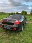 Mitsubishi Galant, 2006 год, 400 000 руб.