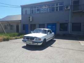 Тимашевск 3110 Волга 1996