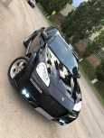 Porsche Cayenne, 2008 год, 780 000 руб.