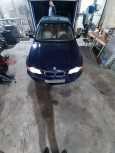 BMW 3-Series, 1999 год, 300 000 руб.