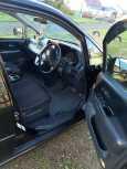 Honda Odyssey, 2002 год, 395 000 руб.