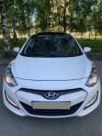 Hyundai i30, 2012 год, 680 000 руб.