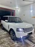 Land Rover Range Rover, 2011 год, 1 700 000 руб.