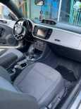 Volkswagen Beetle, 2013 год, 370 000 руб.