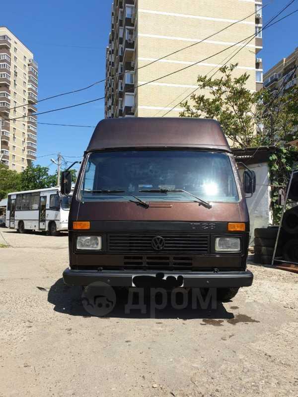 Прочие авто Иномарки, 1991 год, 285 000 руб.