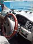 Honda Stepwgn, 2002 год, 450 000 руб.
