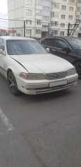 Toyota Mark II, 1997 год, 115 000 руб.