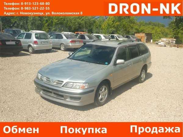 Nissan Primera Camino, 1999 год, 149 000 руб.
