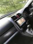 Honda CR-V, 2008 год, 899 000 руб.