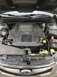 Subaru Legacy, 2010 год, 900 000 руб.