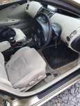 Nissan Primera, 2001 год, 290 000 руб.