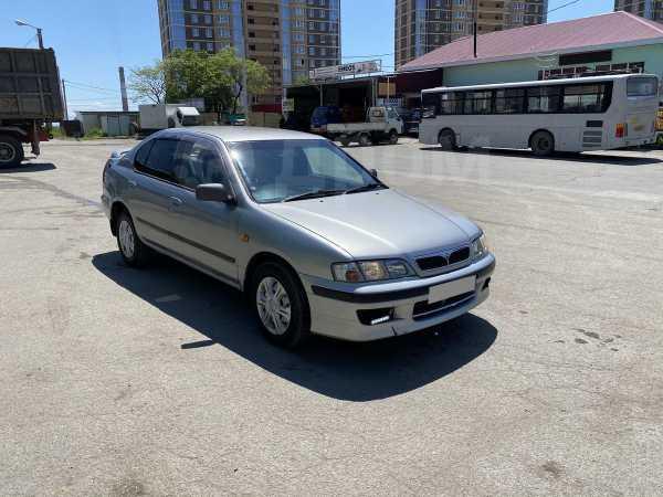 Nissan Primera, 2000 год, 139 000 руб.
