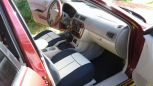 Mitsubishi Galant, 2000 год, 230 000 руб.