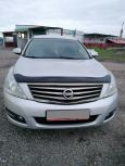 Nissan Teana, 2012 год, 715 000 руб.