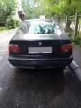 BMW 5-Series, 1995 год, 130 000 руб.