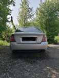 Subaru Legacy, 2005 год, 320 000 руб.