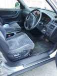 Honda CR-V, 1999 год, 367 000 руб.