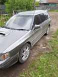 Subaru Legacy, 1991 год, 110 000 руб.