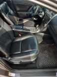 Toyota Avensis, 2010 год, 715 000 руб.