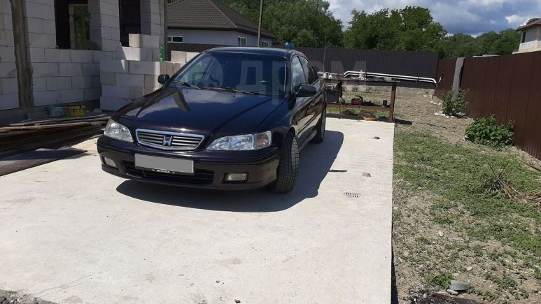 Honda Accord, 1999 год, 200 000 руб.