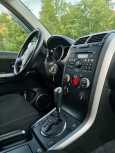 Suzuki Grand Vitara, 2011 год, 870 000 руб.