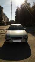 Opel Omega, 1998 год, 120 000 руб.