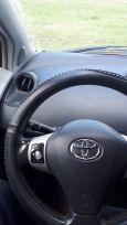 Toyota Yaris, 2007 год, 325 000 руб.