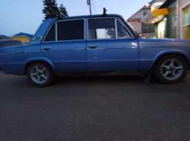 Шебалино 2106 2000