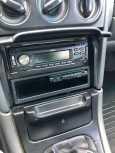 Renault Laguna, 1997 год, 100 000 руб.