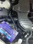 Honda Civic Ferio, 2001 год, 190 000 руб.
