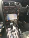 Toyota Mark II, 1994 год, 340 000 руб.