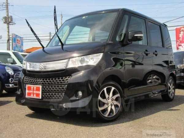 Suzuki Palette, 2011 год, 360 000 руб.