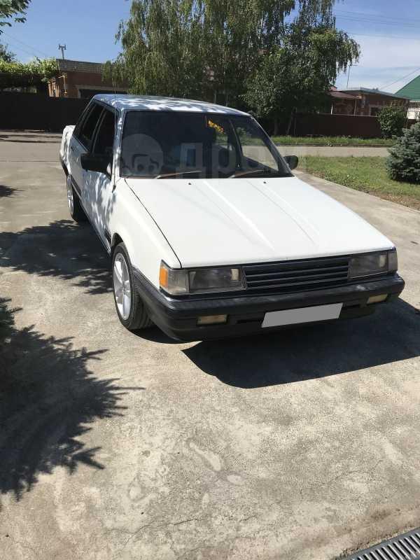 Toyota Vista, 1986 год, 70 000 руб.