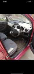 Subaru R2, 2009 год, 220 000 руб.