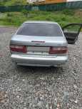 Nissan Pulsar, 1997 год, 73 000 руб.