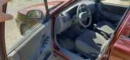 Hyundai Accent, 2008 год, 220 000 руб.
