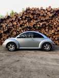 Volkswagen Beetle, 1999 год, 270 000 руб.