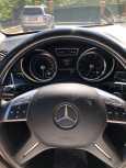 Mercedes-Benz M-Class, 2012 год, 1 800 000 руб.