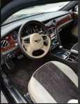 Bentley Mulsanne, 2012 год, 5 636 880 руб.