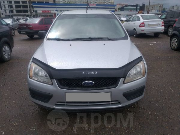 Ford Ford, 2006 год, 205 000 руб.
