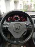 Honda Accord, 2007 год, 520 000 руб.
