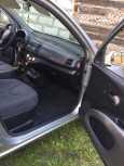 Nissan Micra, 2005 год, 230 000 руб.