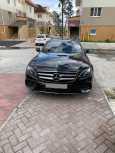Mercedes-Benz E-Class, 2019 год, 2 850 000 руб.